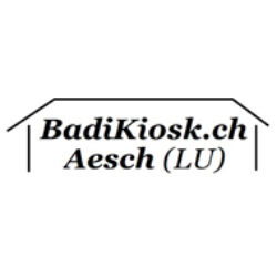 Badikiosk Aesch
